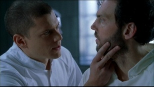 Prison Break 01x18 : Bluff- Seriesaddict